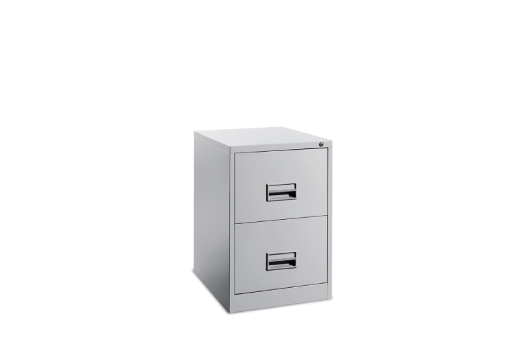 Fantastic Furniture Cabinets By Euro Steel Malaysia  Metal Filing Cabinet