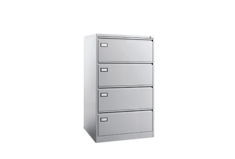 Fantastic  Colour By Eurosteel Online  File Cabinets  File Cabinets  Pepperfry