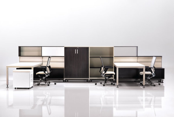 Office furniture euro chairs manufacturer for Couch 600 euro