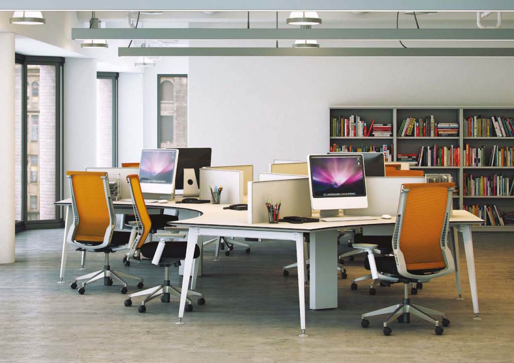 blueprint euro chairs manufacturer