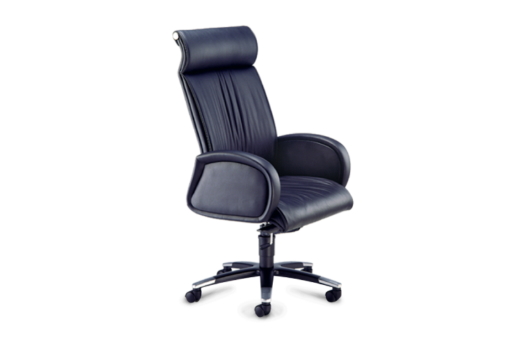 Protocol President | Euro Chairs Manufacturer