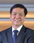 Dato' Sri Choong Yuen Keong @ Tong Yuen Keong