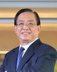 Dato' Tong Yun Mong