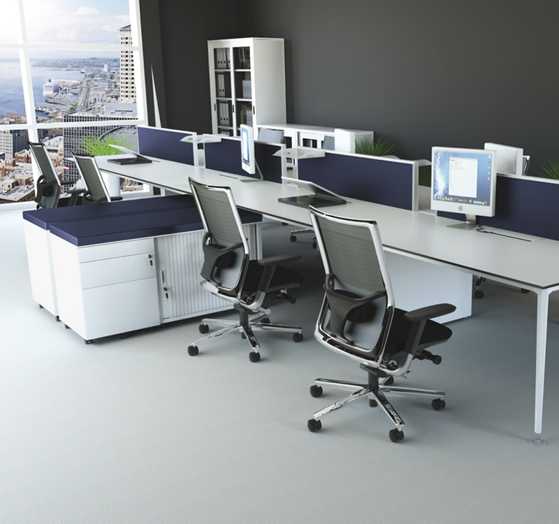 Office Furniture Products In Malaysia Office Desk Furniture Malaysia